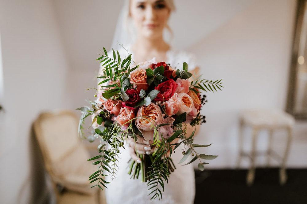 Bridal bouquet bright colours.jpg