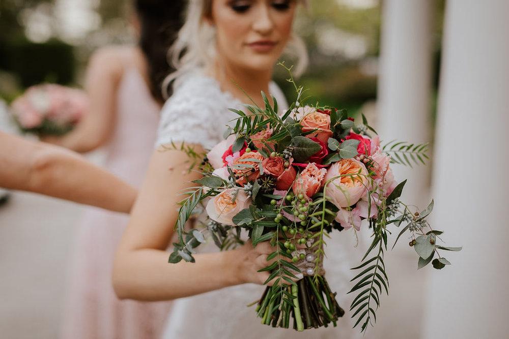 jade_nathan_wedding_finals_sydney_gez_xavier_mansfield_photography_2018-269.jpg