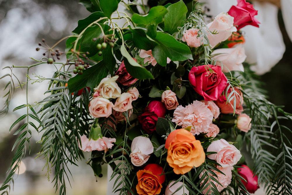 jade_nathan_wedding_finals_sydney_gez_xavier_mansfield_photography_2018-323.jpg