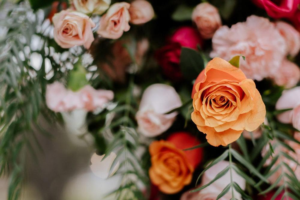 jade_nathan_wedding_finals_sydney_gez_xavier_mansfield_photography_2018-324.jpg
