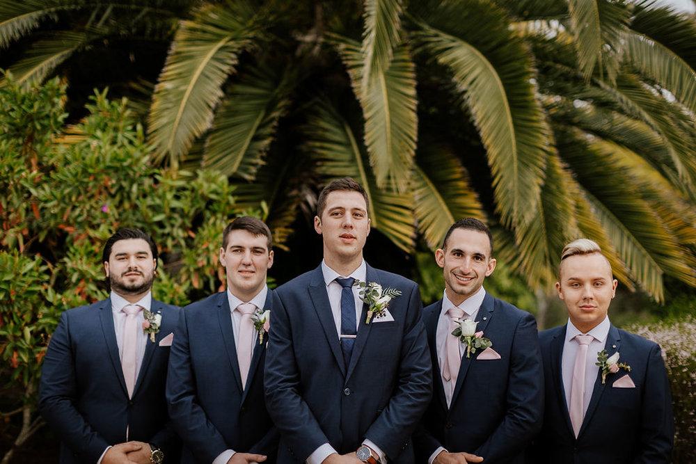 jade_nathan_wedding_finals_sydney_gez_xavier_mansfield_photography_2018-331.jpg
