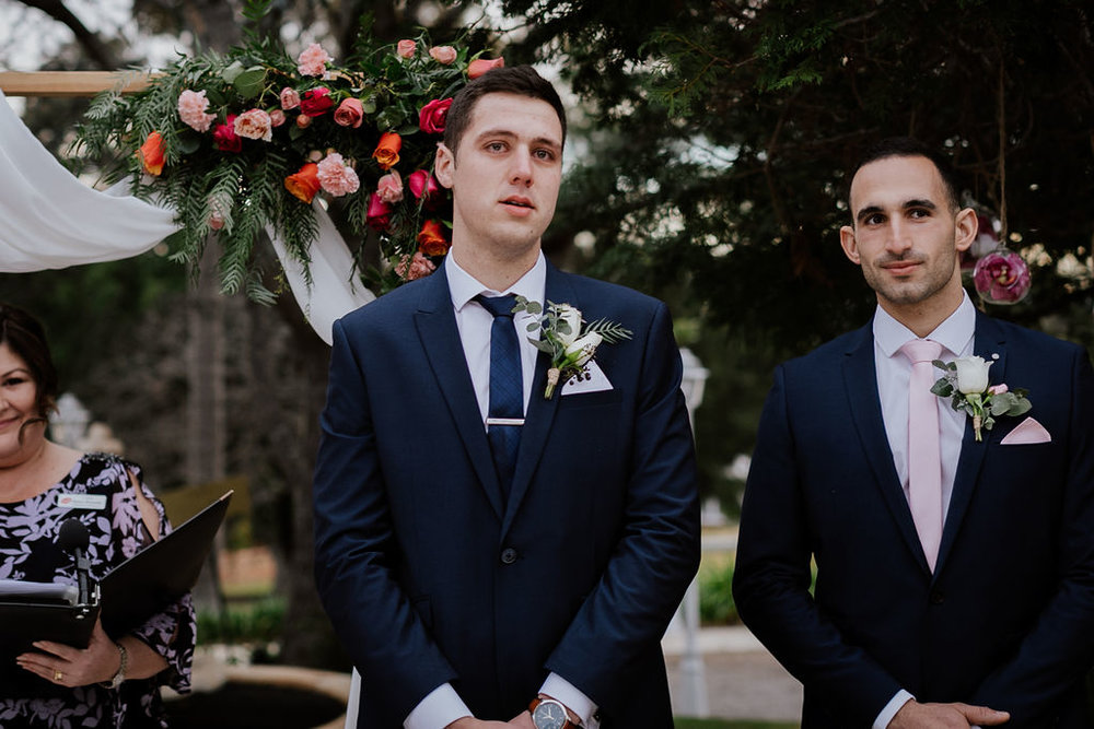 jade_nathan_wedding_finals_sydney_gez_xavier_mansfield_photography_2018-392.jpg