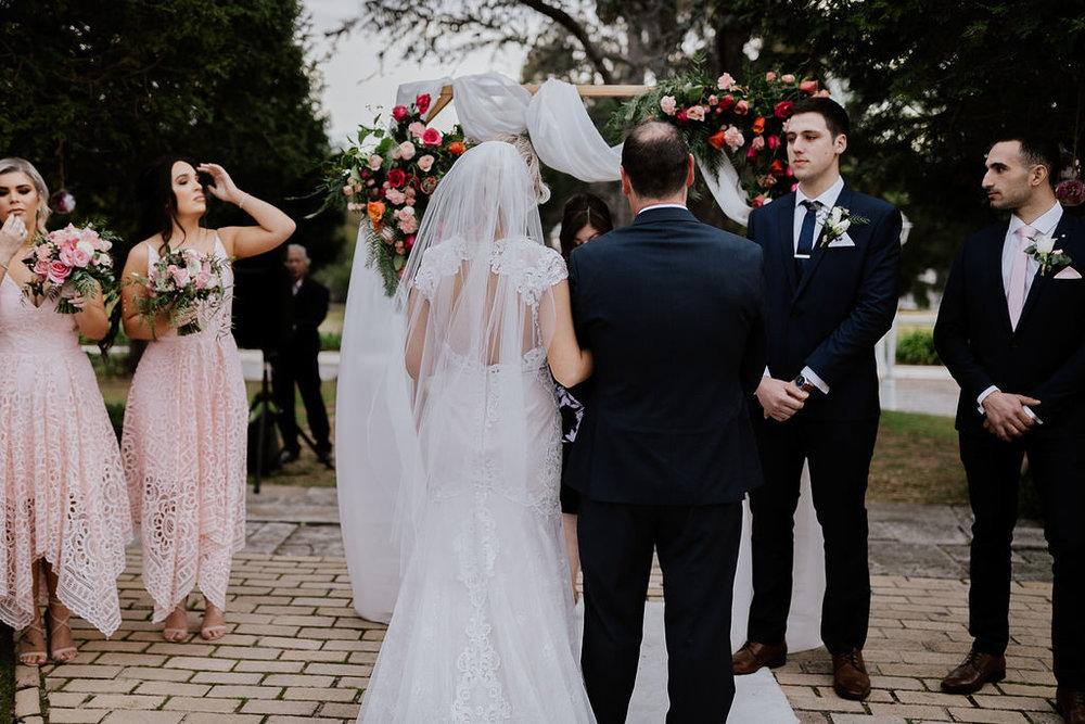 jade_nathan_wedding_finals_sydney_gez_xavier_mansfield_photography_2018-395.jpg