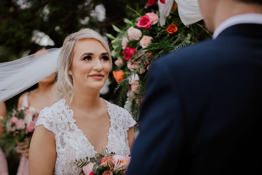 jade_nathan_wedding_finals_sydney_gez_xavier_mansfield_photography_2018-404.jpg