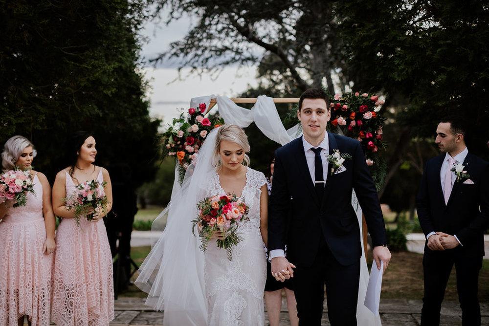 jade_nathan_wedding_finals_sydney_gez_xavier_mansfield_photography_2018-460.jpg