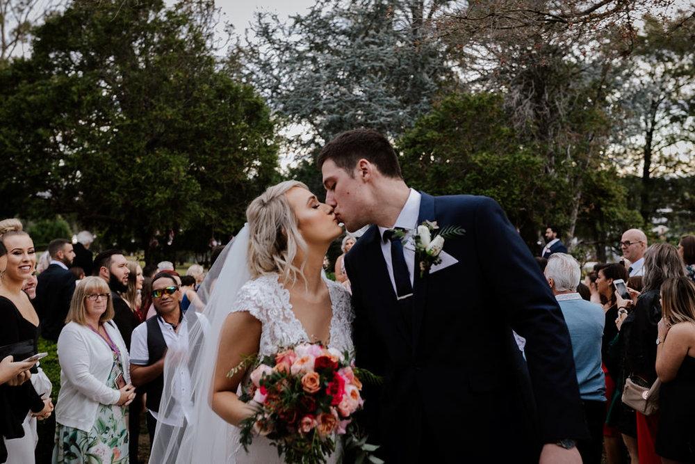 jade_nathan_wedding_finals_sydney_gez_xavier_mansfield_photography_2018-462.jpg