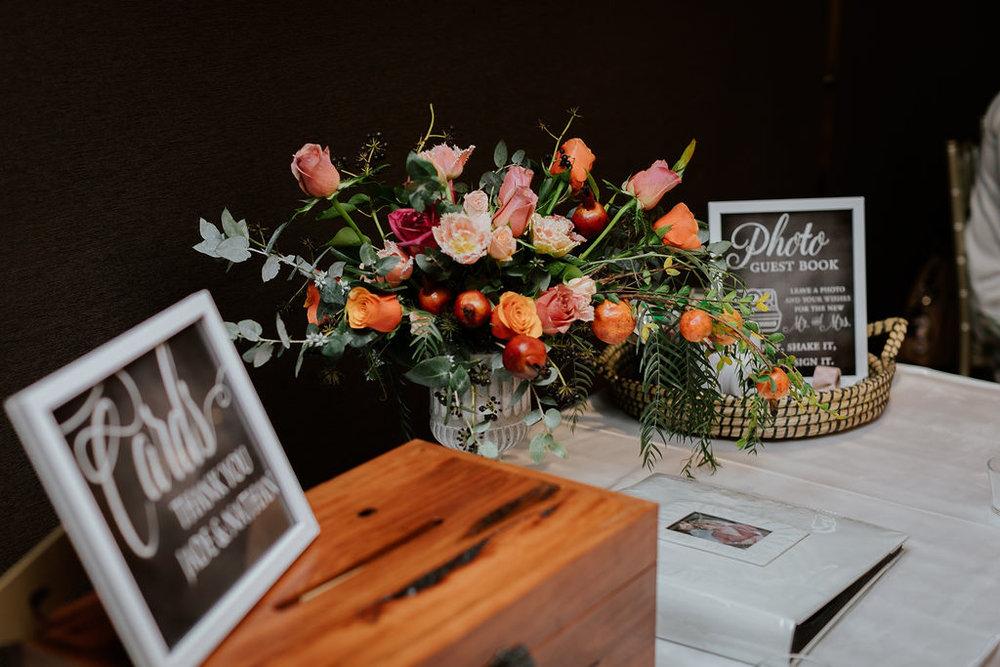 jade_nathan_wedding_finals_sydney_gez_xavier_mansfield_photography_2018-665.jpg