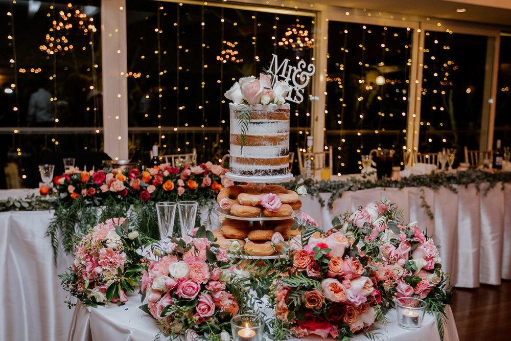 jade_nathan_wedding_finals_sydney_gez_xavier_mansfield_photography_2018-786.jpg
