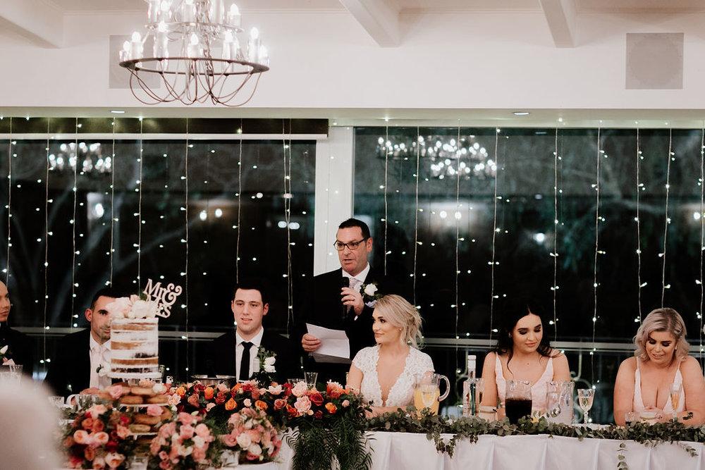 jade_nathan_wedding_finals_sydney_gez_xavier_mansfield_photography_2018-804.jpg