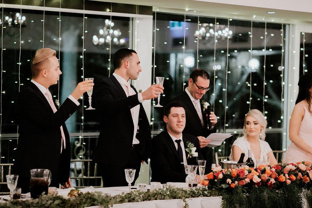 jade_nathan_wedding_finals_sydney_gez_xavier_mansfield_photography_2018-812.jpg