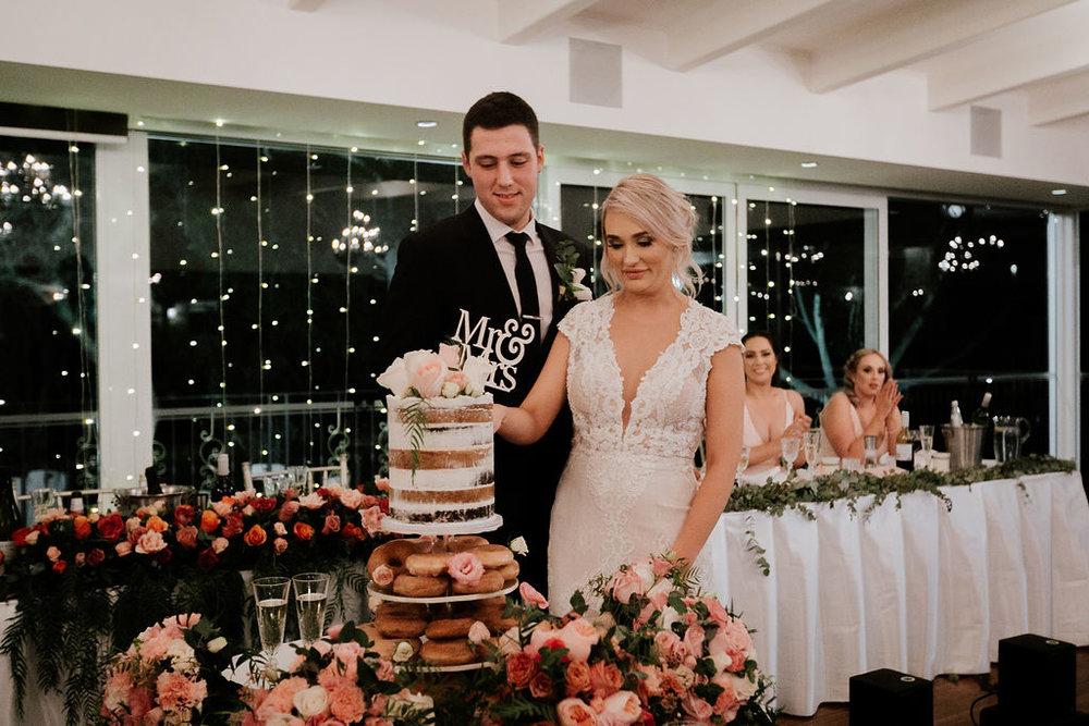 jade_nathan_wedding_finals_sydney_gez_xavier_mansfield_photography_2018-832.jpg