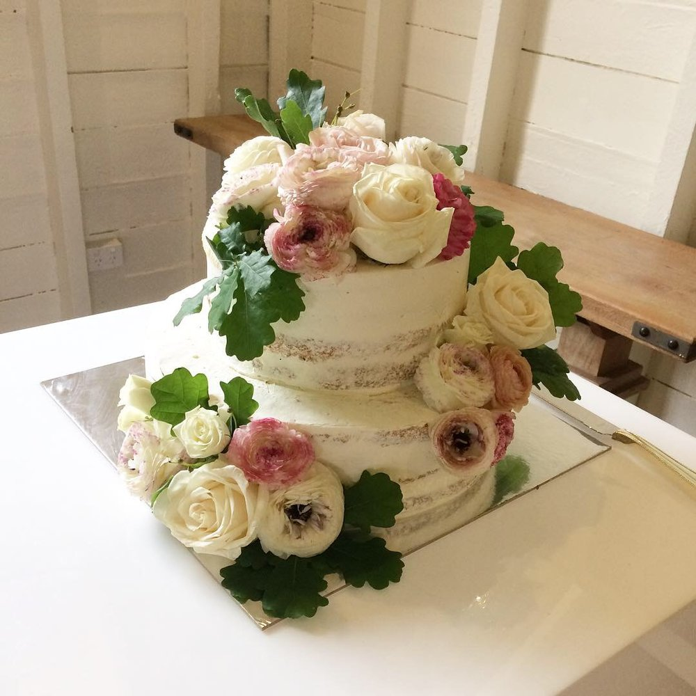 Naked cake flowers.JPG