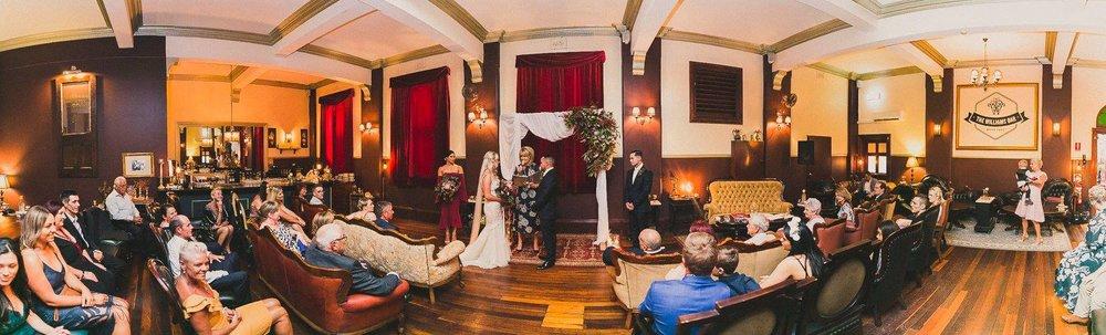 Australian natives wedding arch.jpg