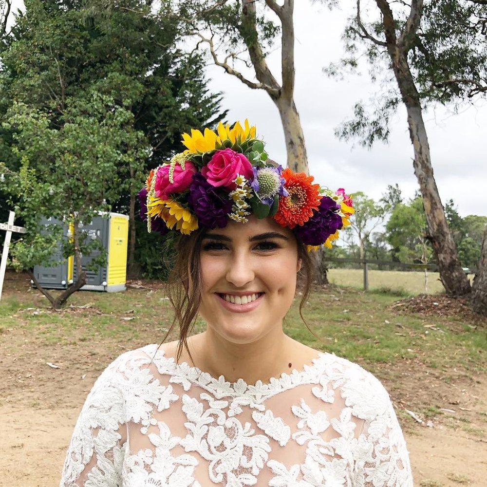 Boho styled floral crown.jpg