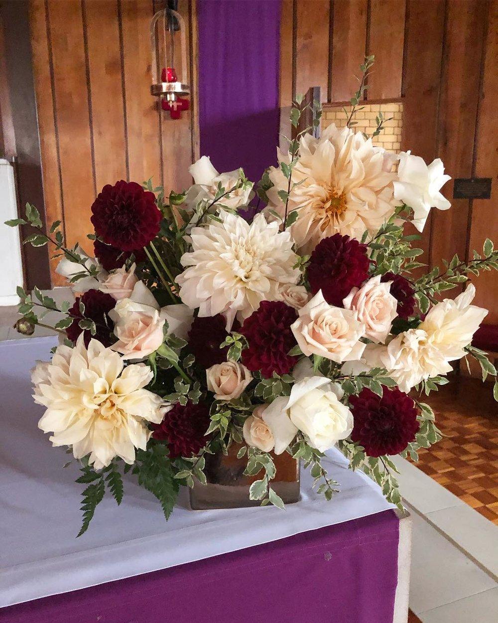 Ceremony arrangement.jpg