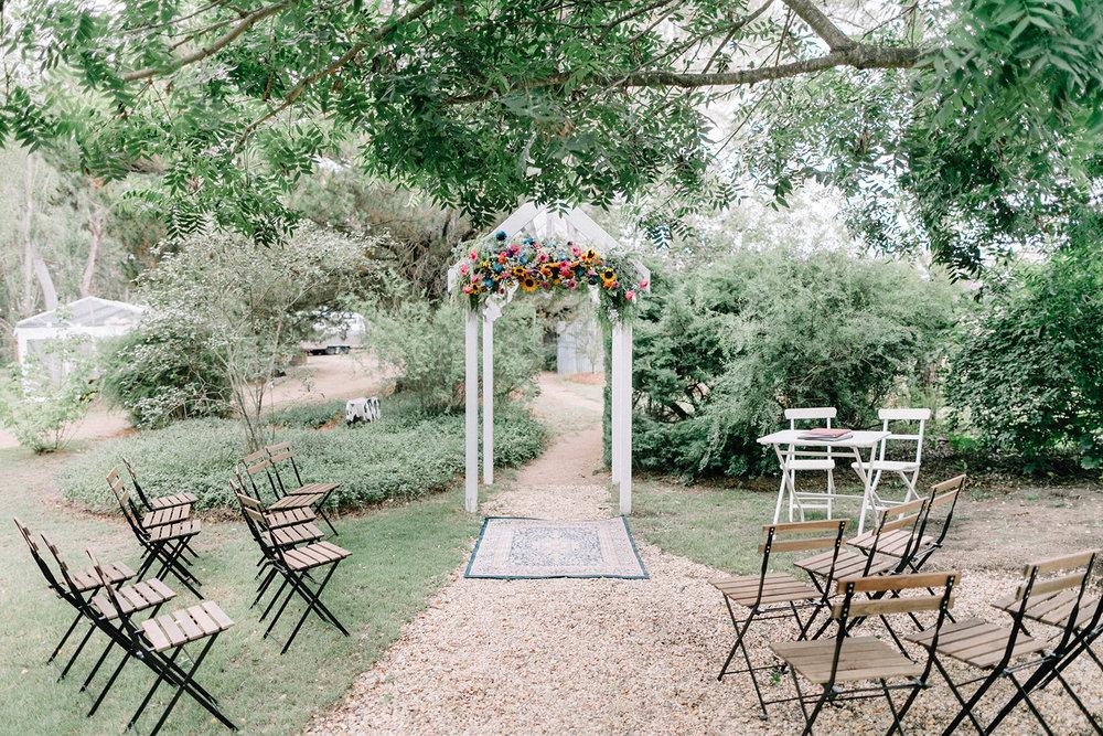 Arbour flowers wedding ceremony.jpg
