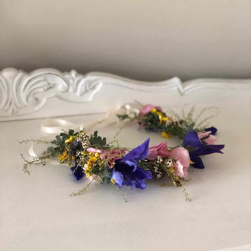 bridal floral crown.jpg