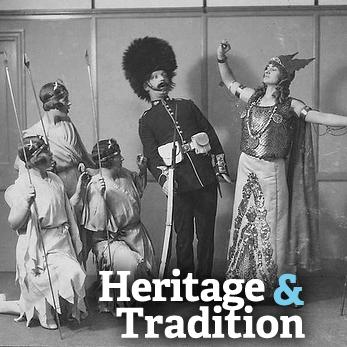 Heritage D.jpg