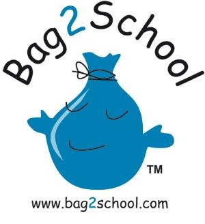 Bag2School-Logo.jpg