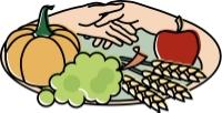 food-plate-clip-art-122925.jpg