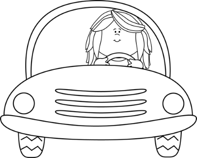 girl-driving-car-black-white.png