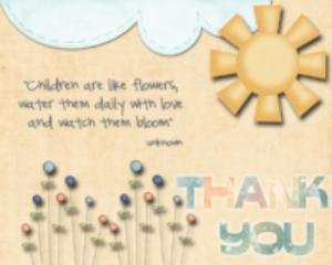 Teacher-card-goodbye.jpg