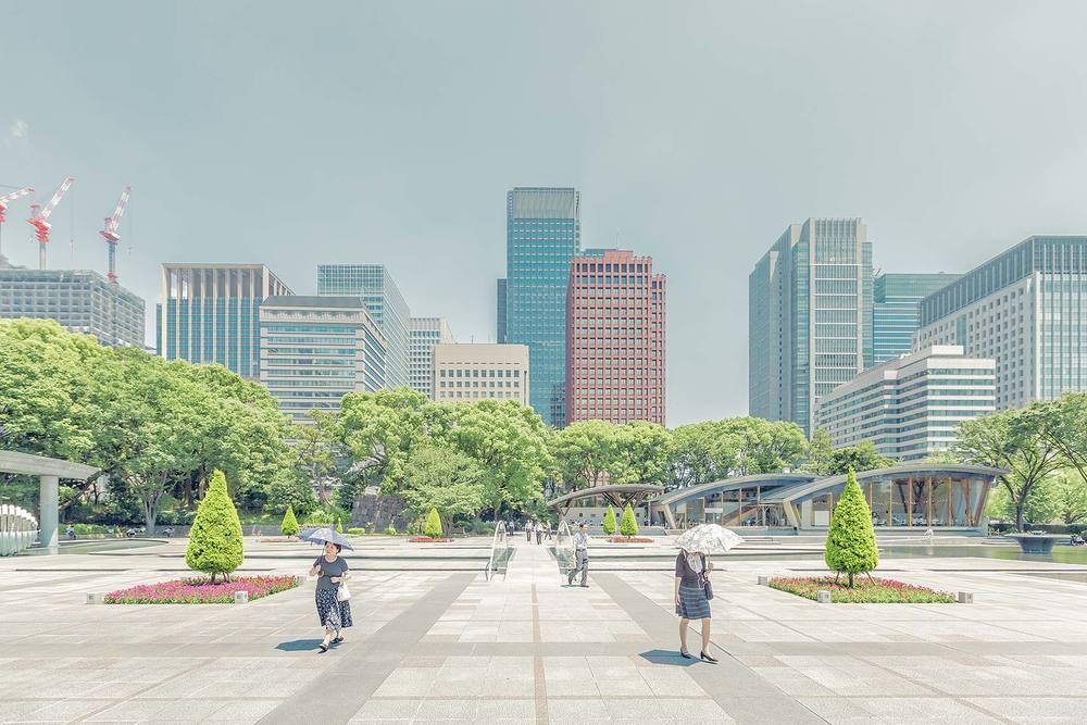 Tokyo_2Umbrellas_V2.jpg