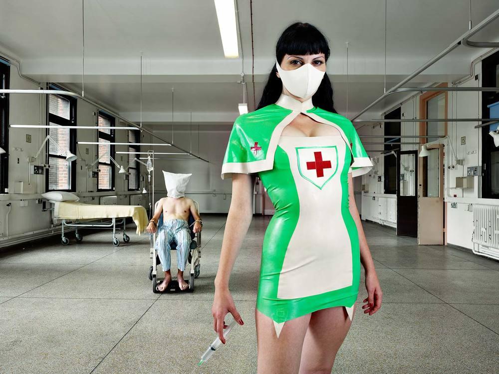 Nurse-3Fin.jpg