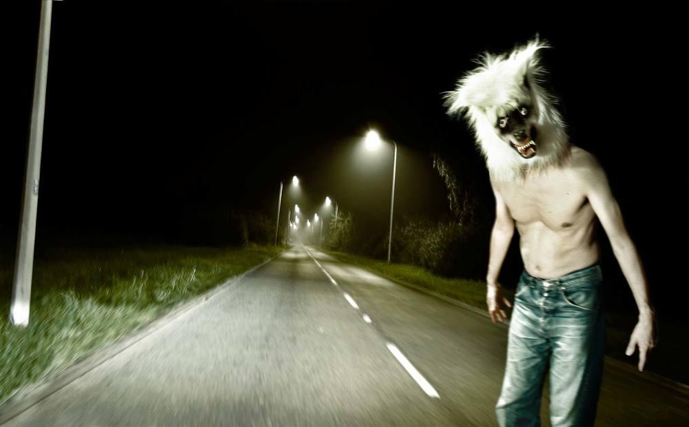Wolfman7.jpg