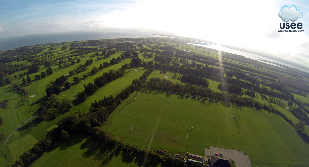 Donabate golf club.jpg