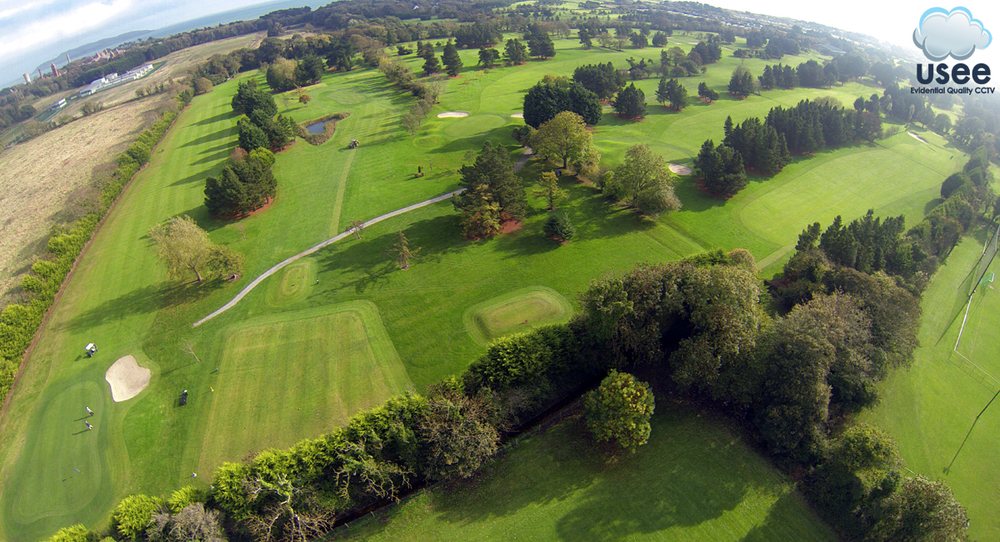 donabate golf club2.jpg