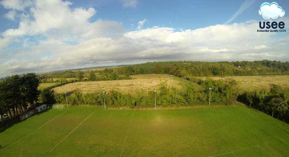 pitch looking towards changing rooms and build field.jpg