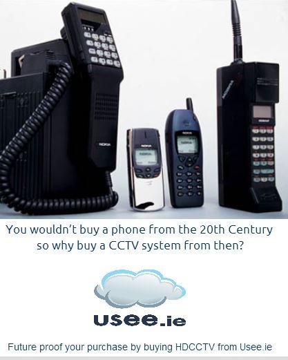 21st century.JPG