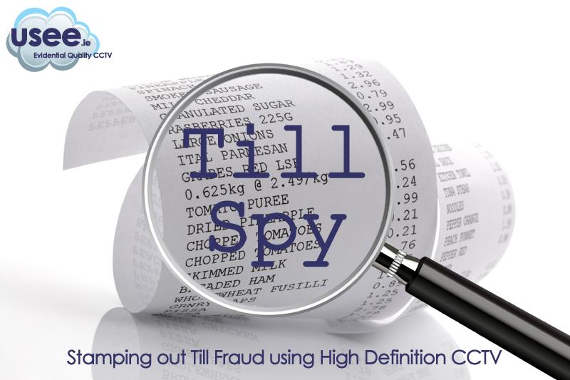 Till Spy Logo small.jpg