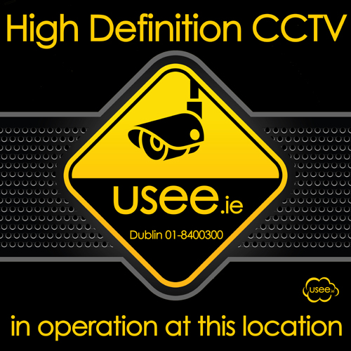 CCTVIreland