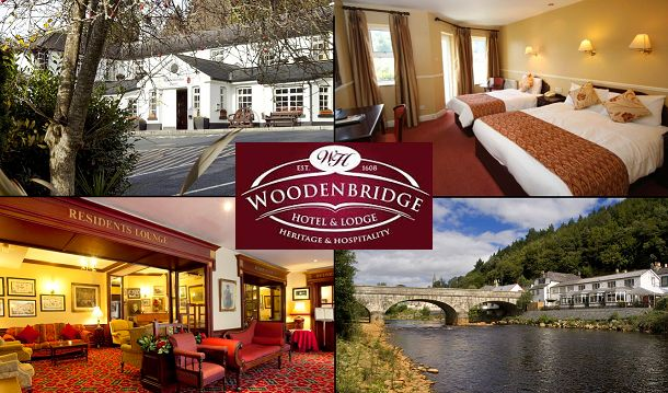 woodenbridge-hotel-lodge-24.jpg