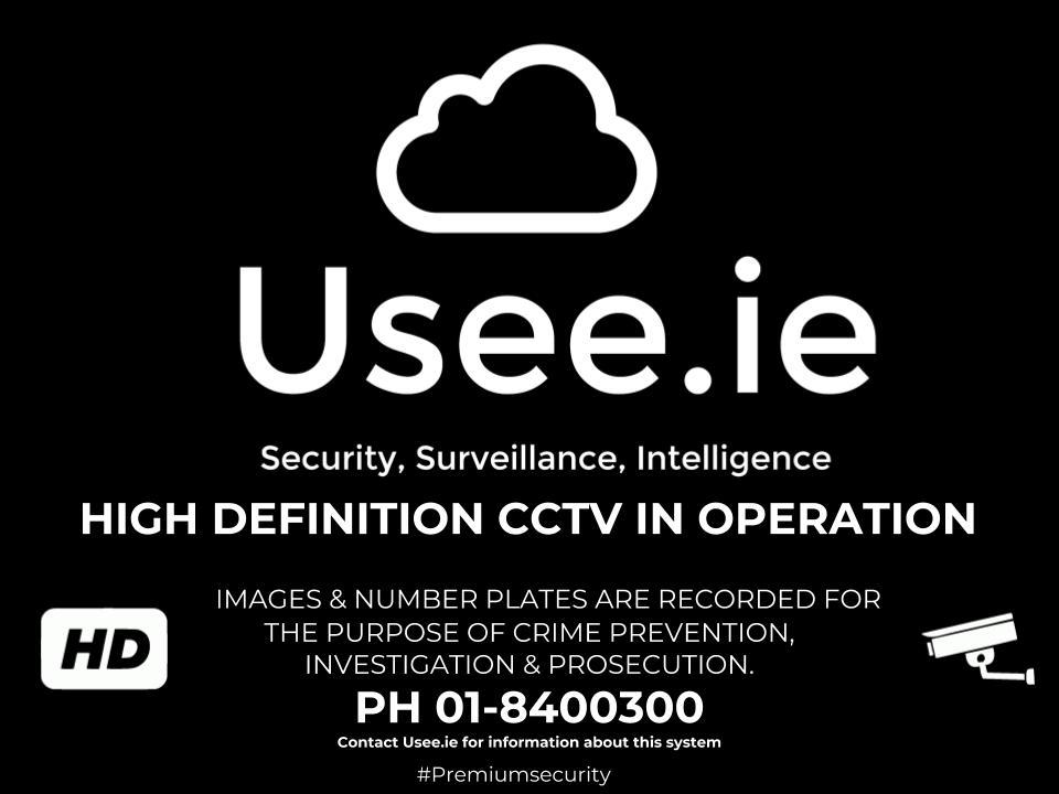 cctv signs.jpg