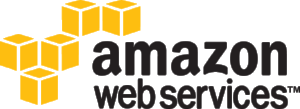 powered-by-amazon-web-services.png