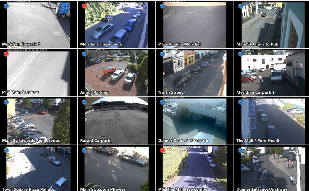 Community CCTV ongar.PNG