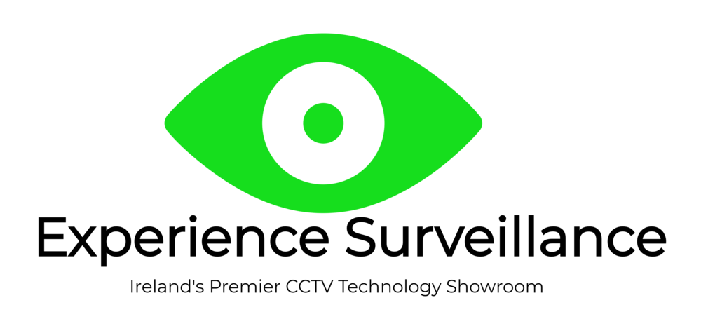 Experience Surveillance -logo.png