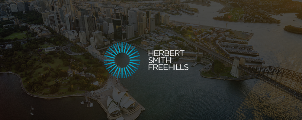 Hebert Smith Freehills Graduate Careers