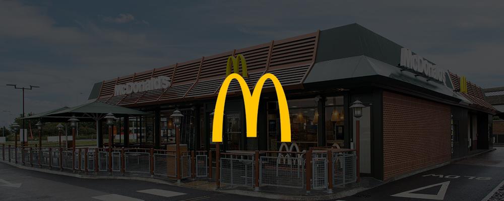 McDonald's Franchisees