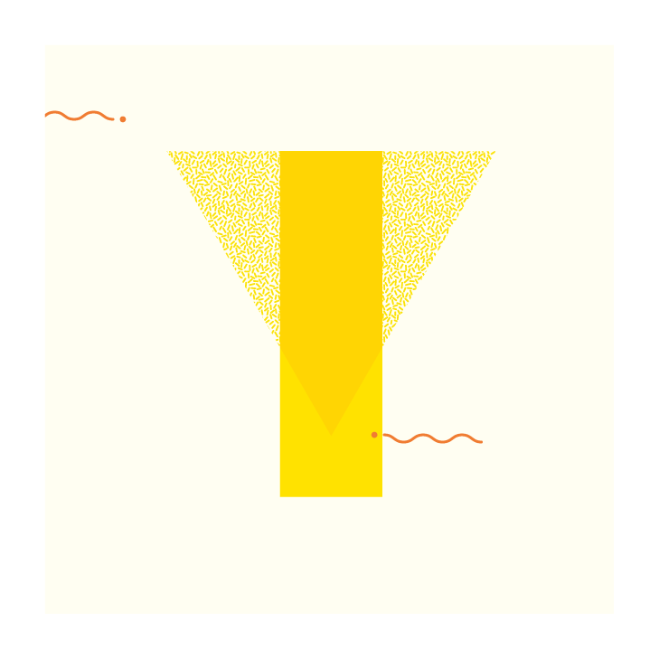 Y-36daysoftype.png