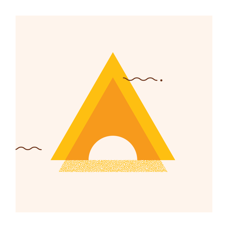A-36daysoftype.png