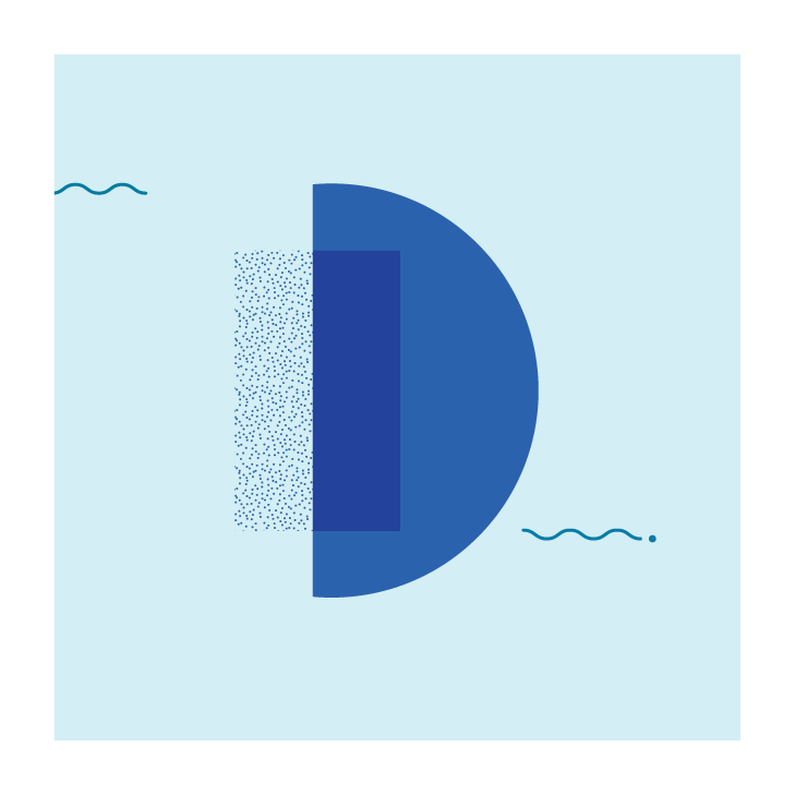D-36daysoftype.png