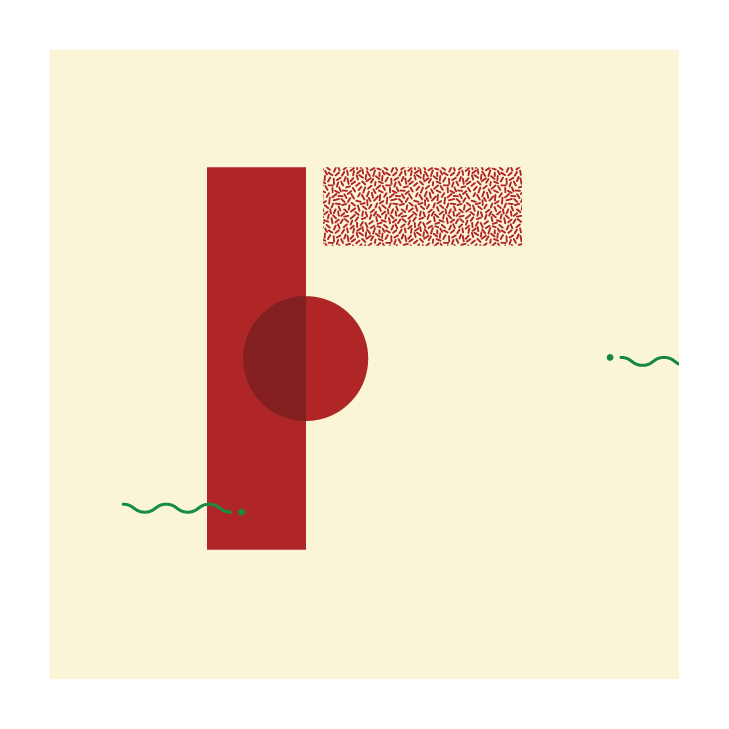 F-36daysoftype.png