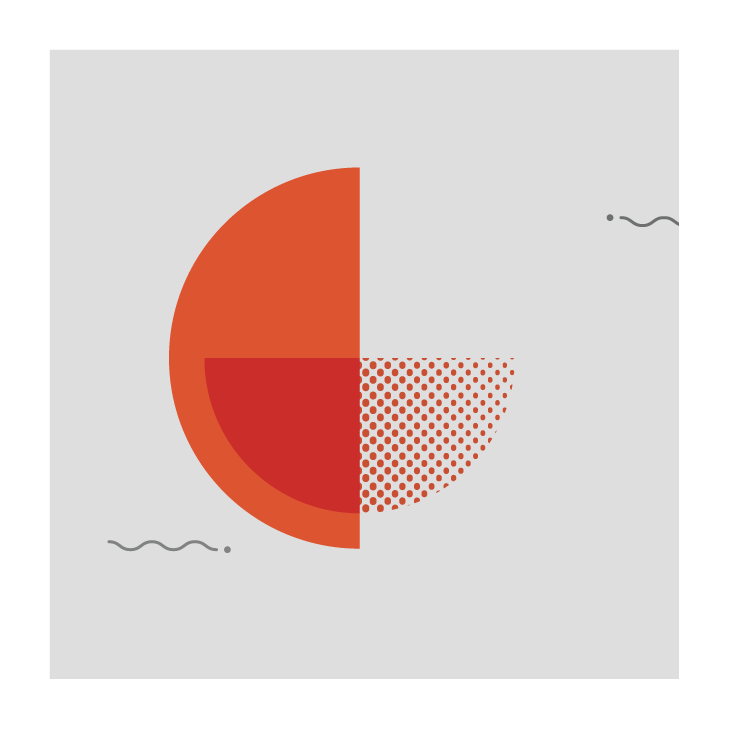 G-36daysoftype.png