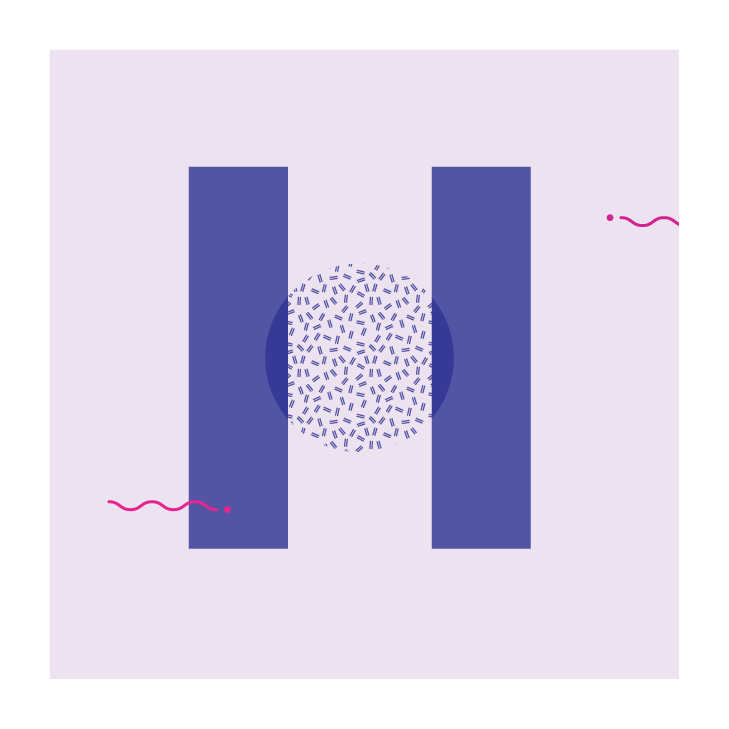 H-36daysoftype.png