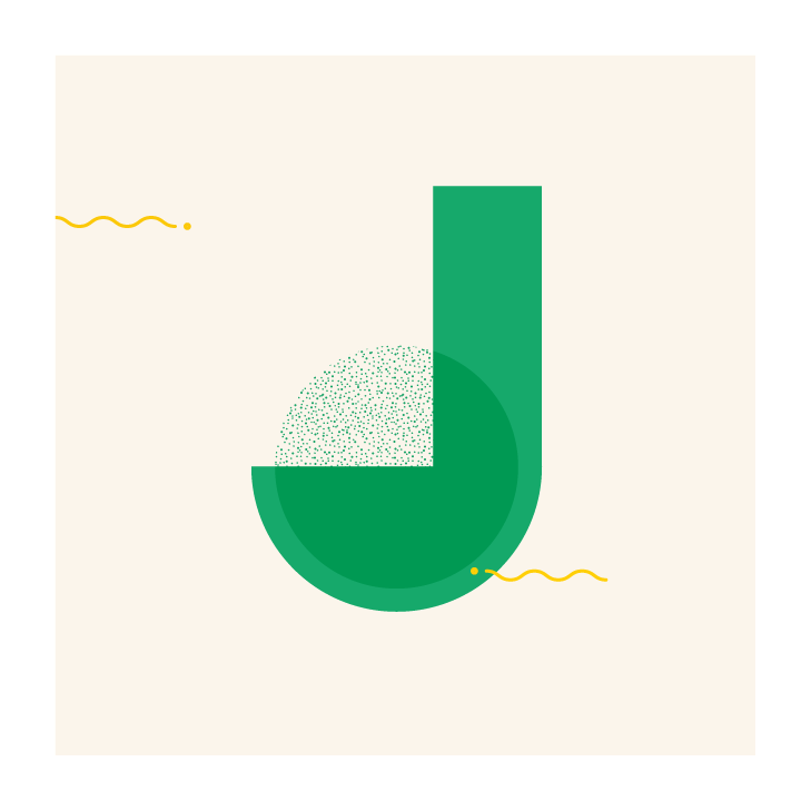 J-36daysoftype.png