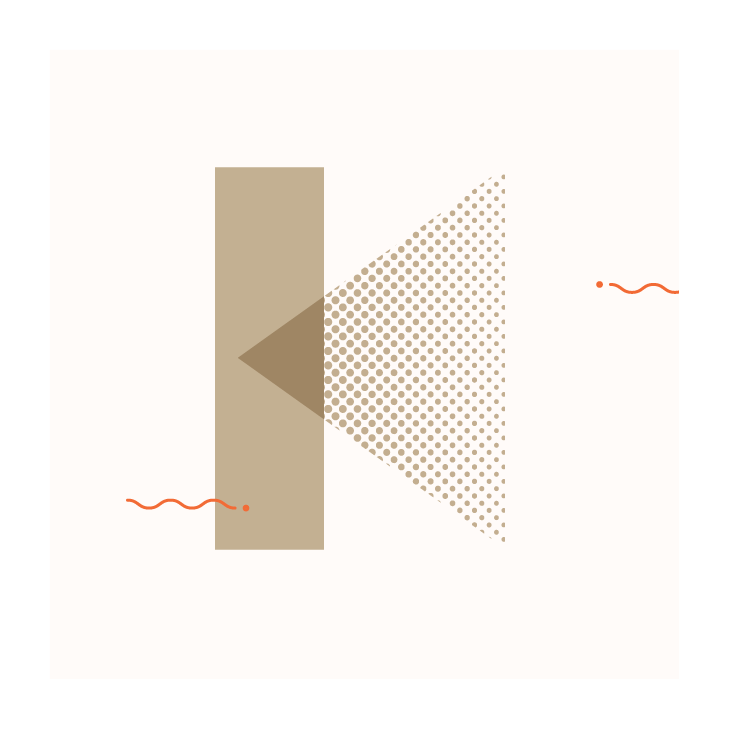 K-36daysoftype.png
